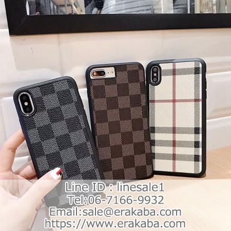 lv burberry iphone galaxy スマホケース